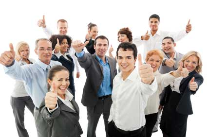 Careers at All Relocation Services